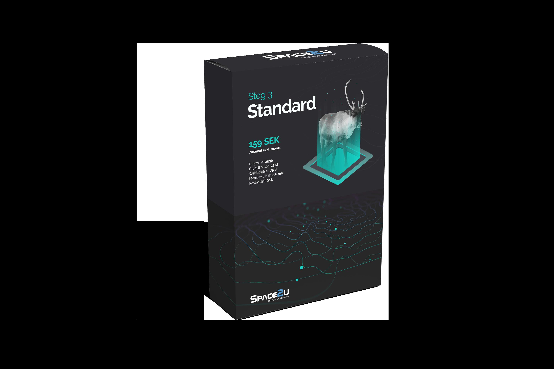 Steg_3_standard